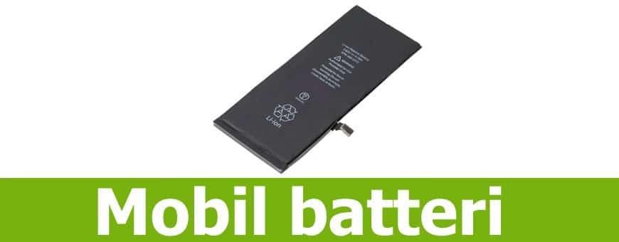 Ge din mobil nytt liv med ett nytt batteri besök CaseOnline.se