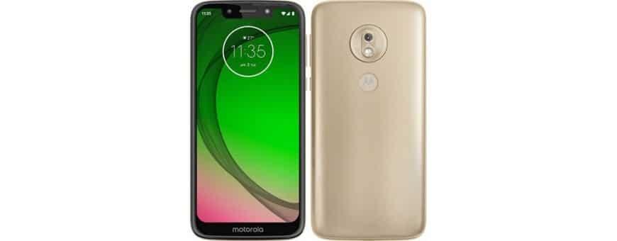 Köp Mobilskal och tillbehör till Motorola Moto G7 Play - CaseOnline.se