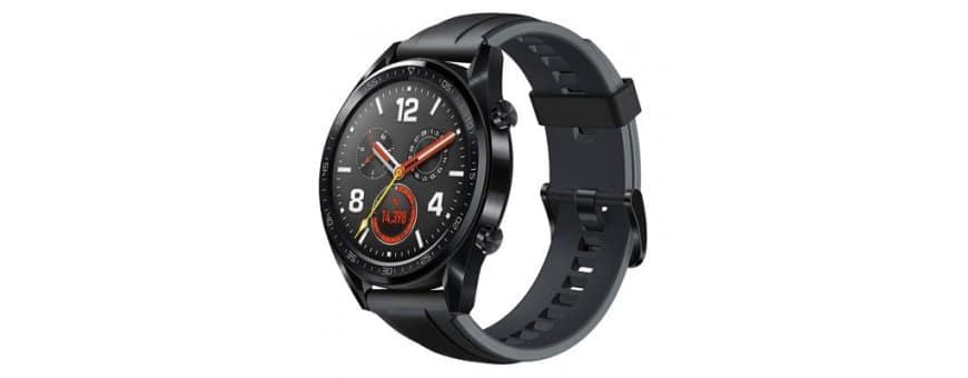 Köp armband och tillbehör till Huawei Watch GT hos CaseOnline.se