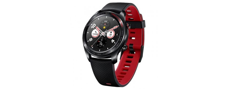 Köp armband och tillbehör till Huawei Magic hos CaseOnline.se