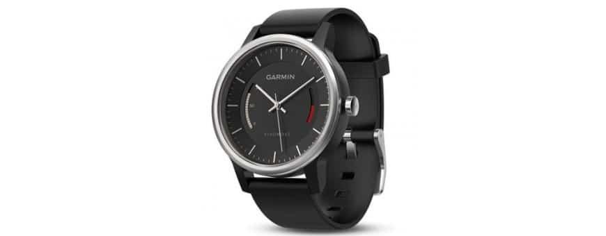 Köp armband och tillbehör till GARMIN VivoMove hos CaseOnline.se