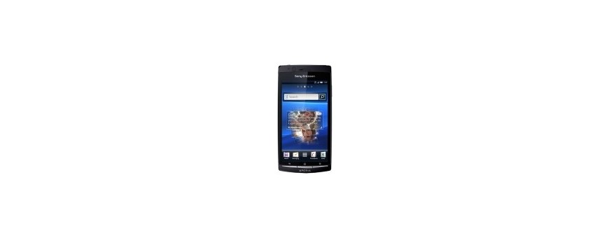 Köp mobiltillbehör till Sony Xperia Arc CaseOnline.se