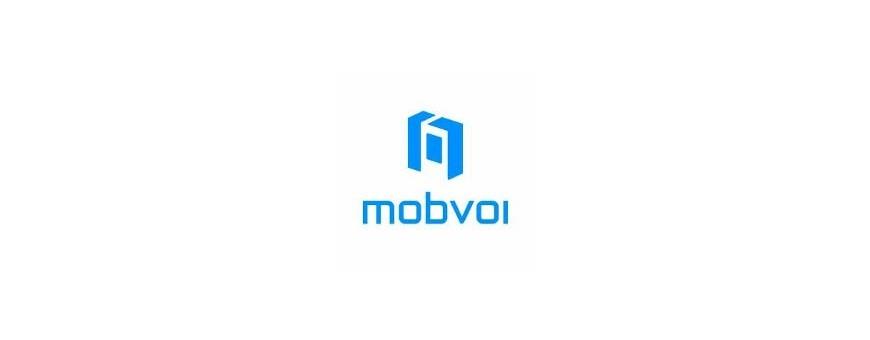Köp armband och tillbehör till Mobvoi TicWatch Pro hos CaseOnline.se