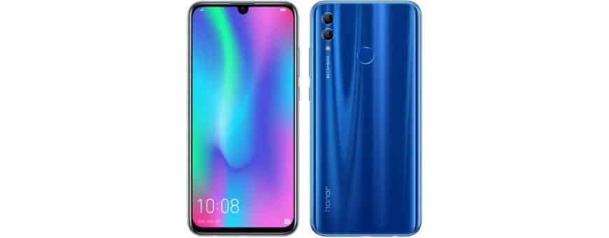 Köp mobiltillbehör till Huawei Honor 10 Lite hos CaseOnline.se
