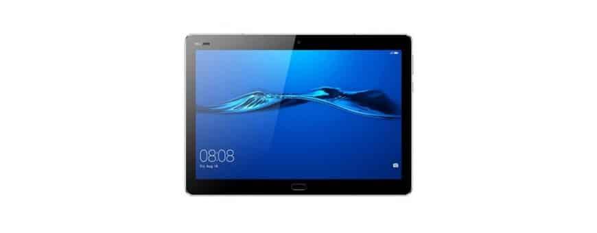 Köp tillbehör Huawei MediaPad M3 Lite 10 |CaseOnline.se