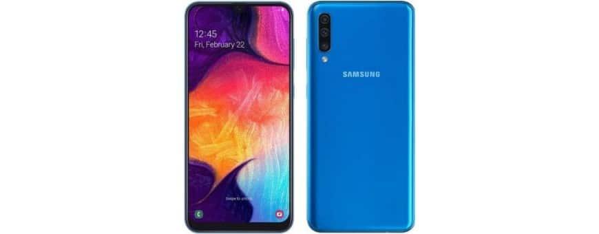 Köp Mobilskal & Tillbehör till Samsung Galaxy A20e hos CaseOnline.se