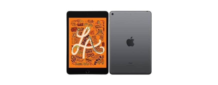 Köp Skal och Tillbehör till Apple iPad Mini (2019) hos CaseOnline.se