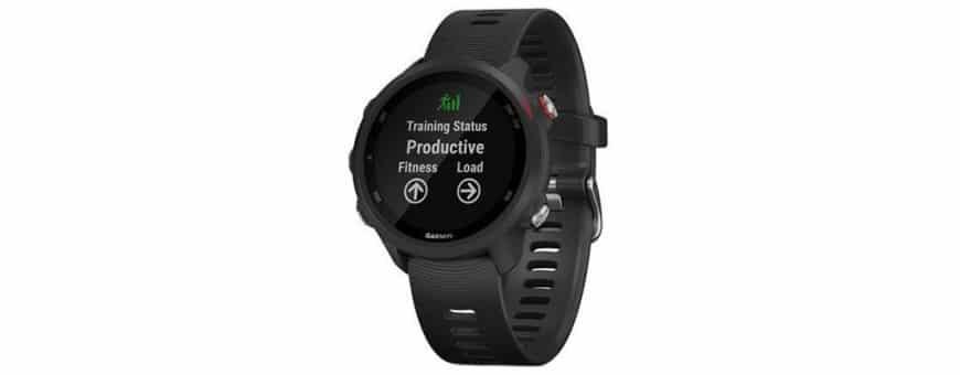 Köp Armband till Garmin Forerunner 245 hos CAseOnline.se