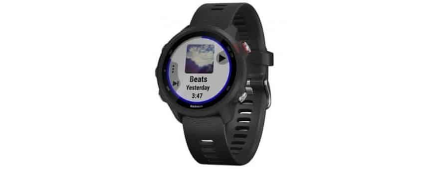 Köp Armband till Garmin Forerunner 245 Music - CaseOnline.se