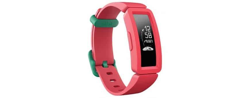 Köp Armband och tillbehör till FITBIT Ace 2 hos CaseOnline.se