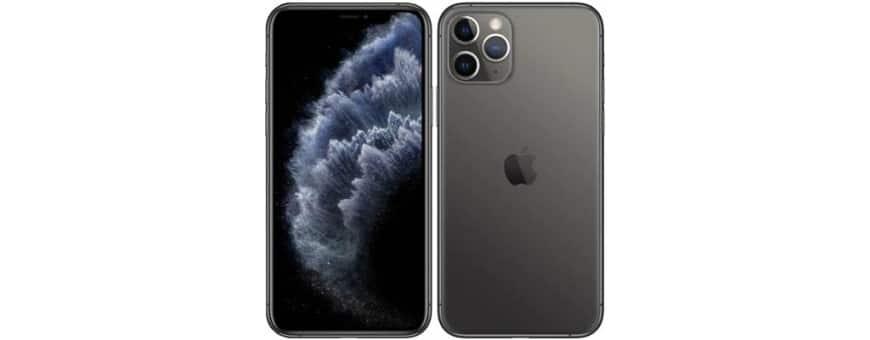 Köp mobilskal och skydd till Apple iPhone XI Max (2019) CaseOnline.se