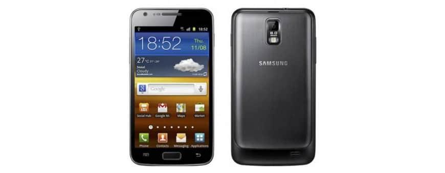 Köp Mobiltillbehör Samsung Galaxy S2 LTE 4G CaseOnline.se