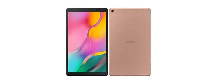 """Köp Tillbehör Samsung Galaxy Tab A 10.1"""" 2019 hos CaseOnline.se"""